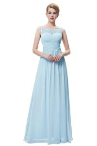 1000+ ideas about Light Blue Prom Dresses on Pinterest ...