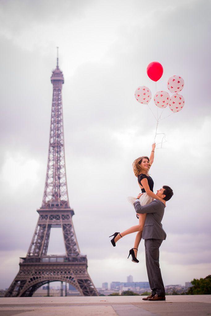 Paris Couple Photography Wwwtheparisphotographercom