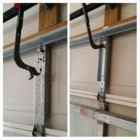Best 10+ Automatic garage door ideas on Pinterest