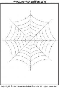 19 best images about Halloween Printables on Pinterest