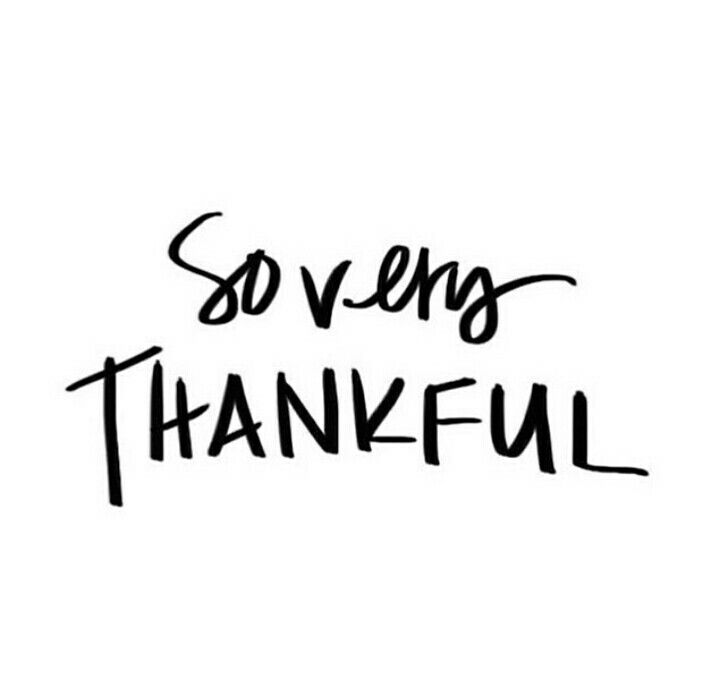 Best 25+ Thanksgiving inspirational quotes ideas on