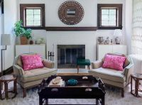1000+ ideas about Beige Living Rooms on Pinterest | Design ...