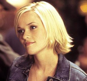 25 Best Ideas About Reese Witherspoon Hairstyles On Pinterest