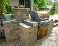 1000+ images about BBQ et fumoir on Pinterest | Stove ...