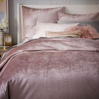 78 Best ideas about West Elm Duvet on Pinterest