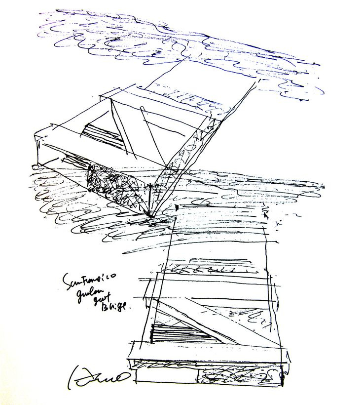270 best images about Modern Architecture Sketches on
