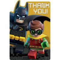 17 Best ideas about Batman Party Supplies on Pinterest ...