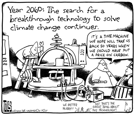 1000+ images about Climate Change Humour on Pinterest