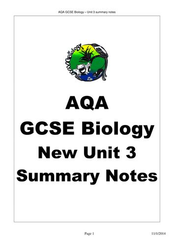 25+ best ideas about Gcse Biology Revision on Pinterest