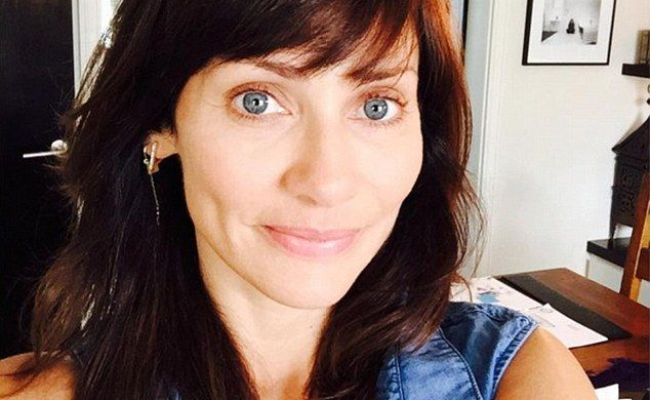 25 Best Ideas About Natalie Imbruglia On Pinterest