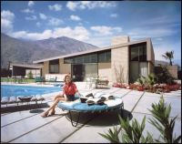 16 best images about Mid-Century Architecture on Pinterest ...