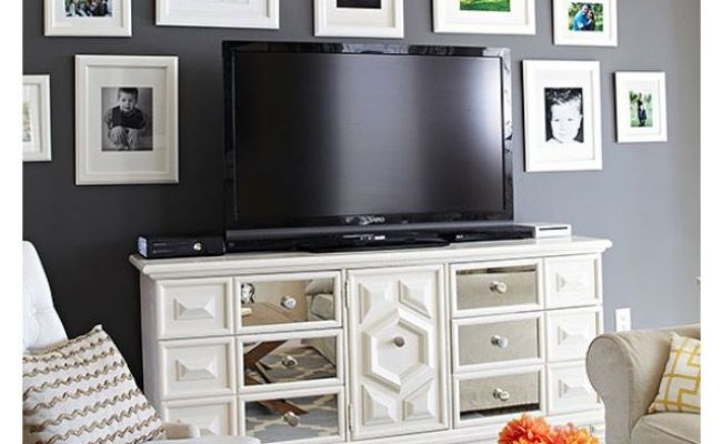 Best 25 Decor Around Tv Ideas On Pinterest Decorating