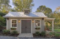 Best 25+ Shed ideas ideas on Pinterest | Shed, Sheds and ...