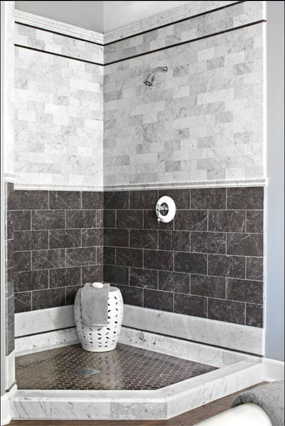 Top 25 ideas about 12x24 Tile on Pinterest  Small