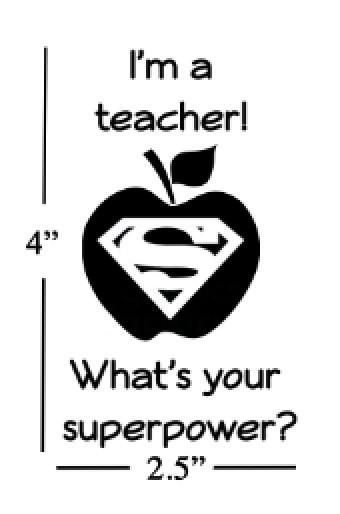 1495 best Superhero Classroom images on Pinterest