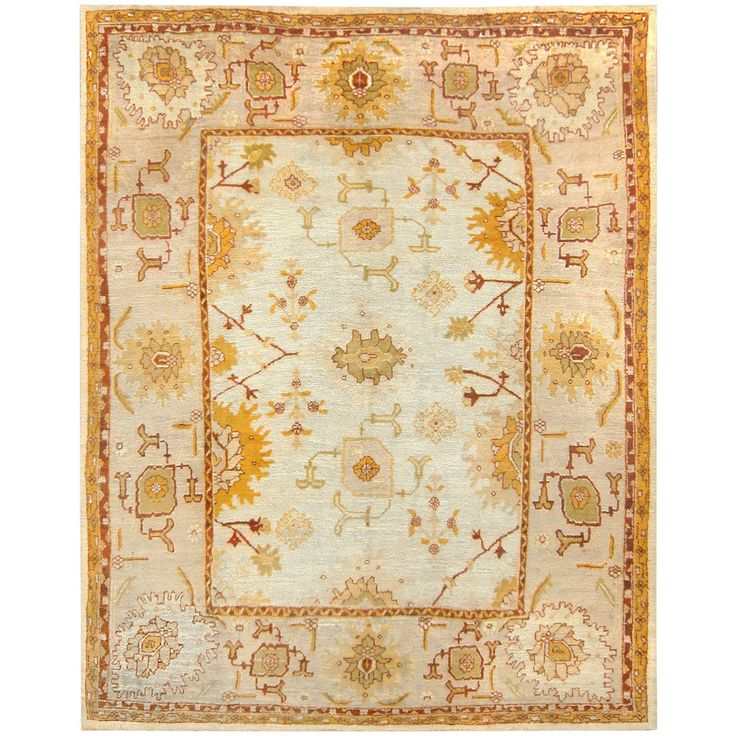 Light Colored Rugs