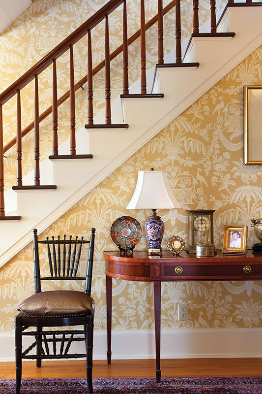 34 Best Images About Colonial Homes On Pinterest Dutch