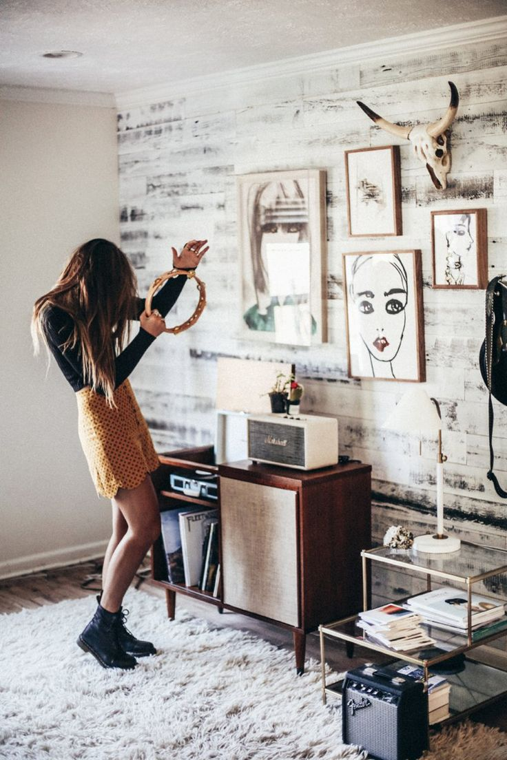 1000 ideas about Urban Outfitters Room on Pinterest  Tumblr Room Decor Tumblr Rooms and