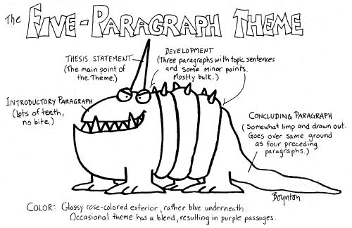 24 best images about Beginning writing and paragraphing