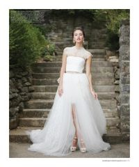 10 Best images about Wedding Dresses on Pinterest