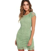1000+ ideas about Sage Green Dress on Pinterest ...