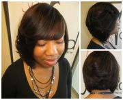 quick weave style glue