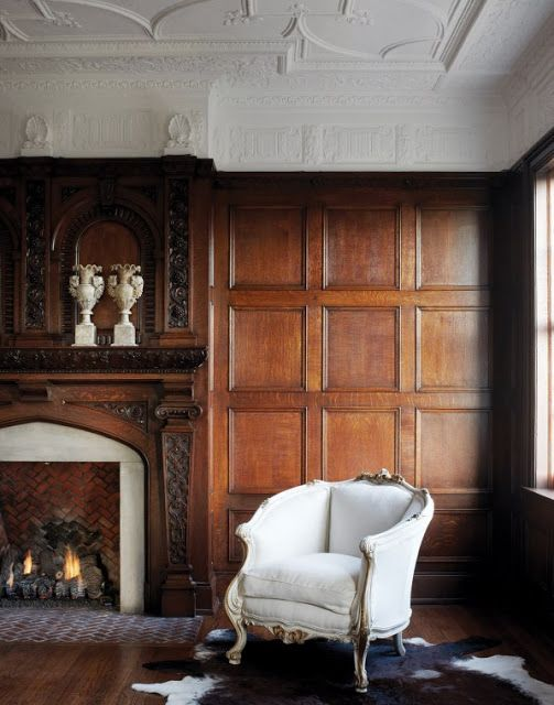 17 Best Images About English Oak On Pinterest Queen Anne