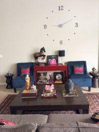 1000+ ideas about Buddha Living Room on Pinterest   Zen ...