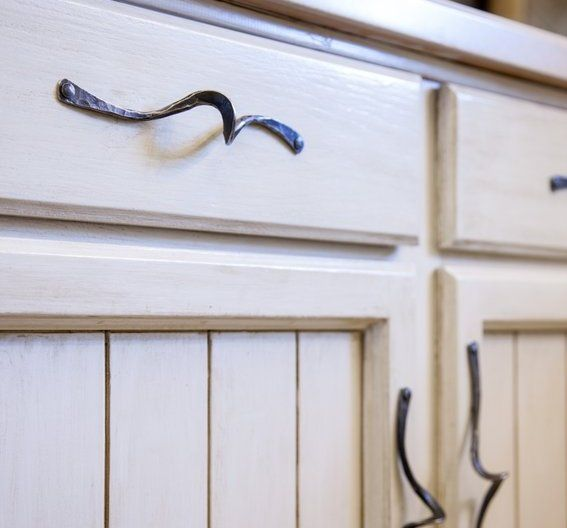 1000 images about Drawer pulls on Pinterest  Door