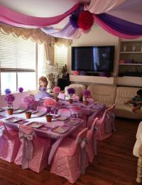 25+ best ideas about Kids party rentals on Pinterest ...