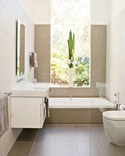 64 Best Images About Bathroom On Pinterest Toilets Shower Over
