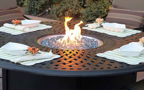 263 best images about Fire Pits and FirePlaces on Pinterest  Fire pit designs Steel fire pit