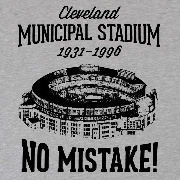 576 best images about Cleveland Indians on Pinterest