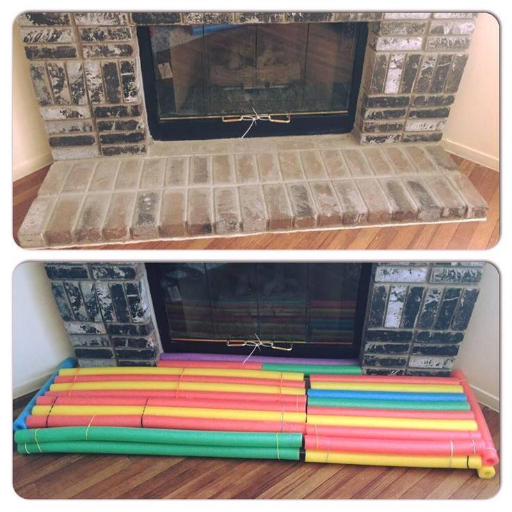 Best 20+ Baby Proofing Fireplace ideas on Pinterest