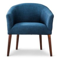 25+ best ideas about Accent chairs on Pinterest   Chairs ...