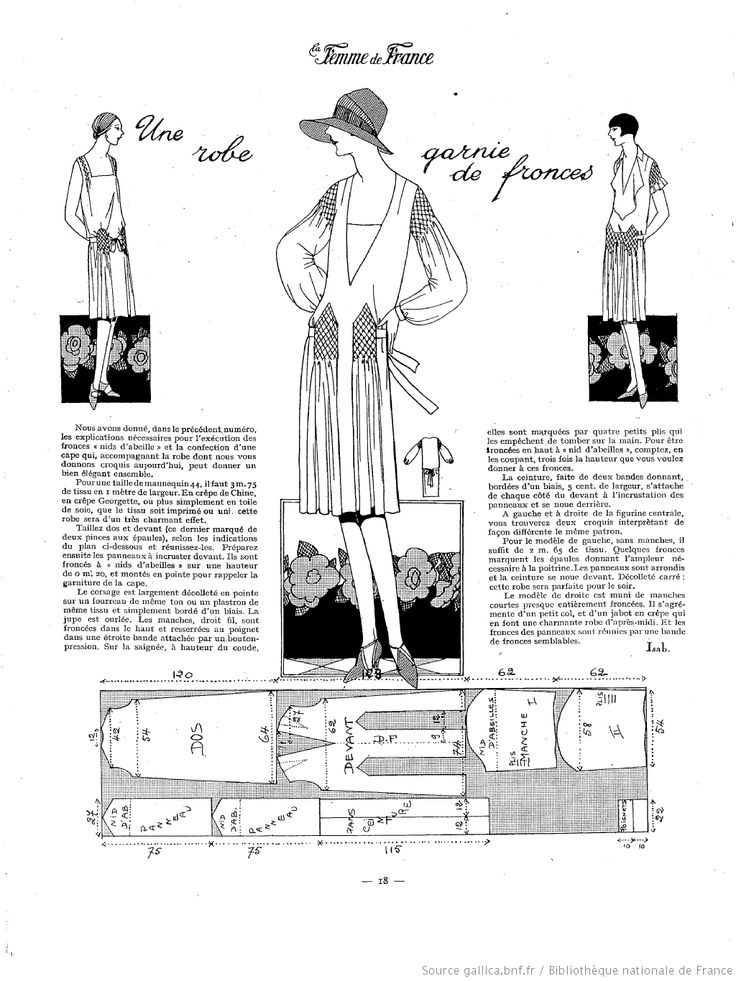 17 Best images about 1920s Daytime Dressing on Pinterest