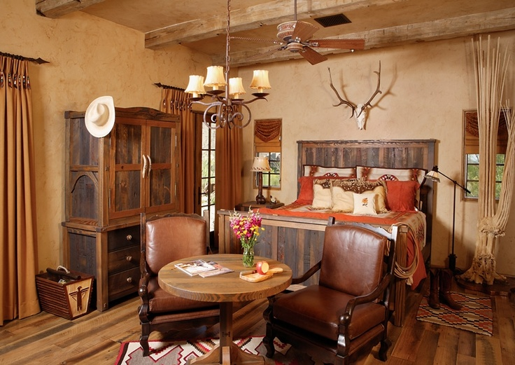 78 Best Images About Southwestern Decor On Pinterest Western
