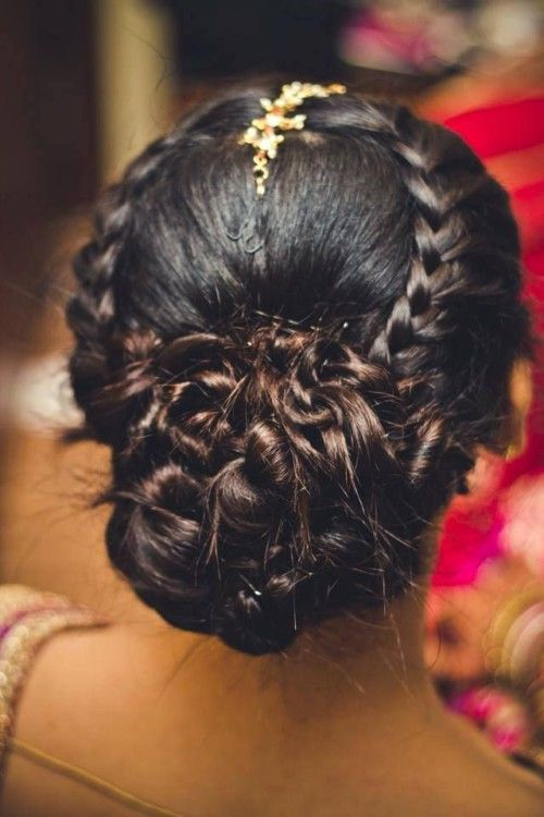 25 Best Ideas About Indian Hairstyles On Pinterest Indian