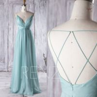1000+ ideas about Light Blue Prom Dresses on Pinterest ...