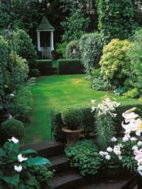 17 Best images about Small yard landscaping on Pinterest ...