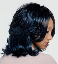 yaki pony hair styles 1000 images about tree braids yaky ...