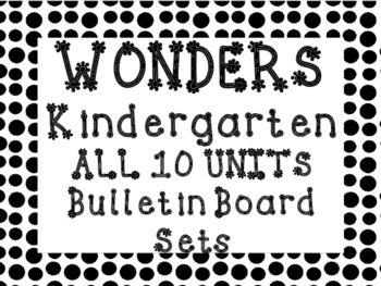 1065 best images about Reading Wonders Resources on