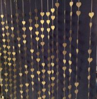 17 Best ideas about Photo Booth Backdrop on Pinterest ...
