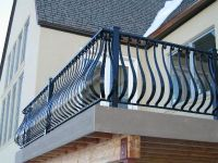 1000+ ideas about Deck Balusters on Pinterest