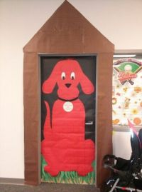 1000+ images about Bulletin Board/Door/Classroom Decor on ...