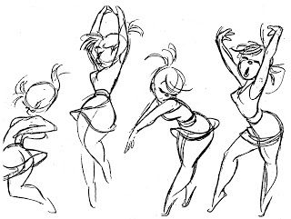 715 best images about ::: TUTORIALS ::: DRAWING & POSES on