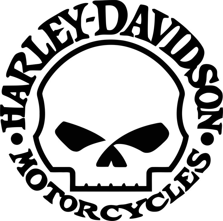 1000+ images about harley decals airbrush gas tank