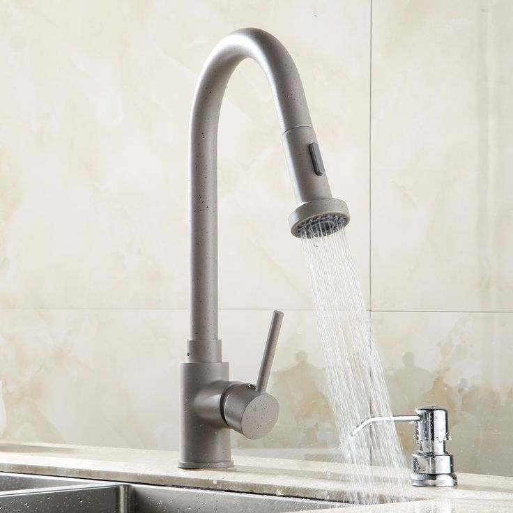 Top 25 best Cheap kitchen faucets ideas on Pinterest