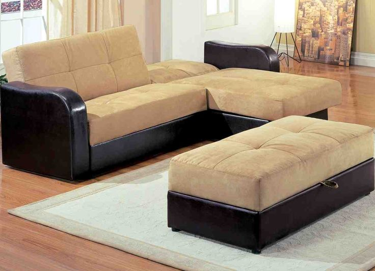 25 Best Ideas About L Shaped Sofa Bed On Pinterest Homemade