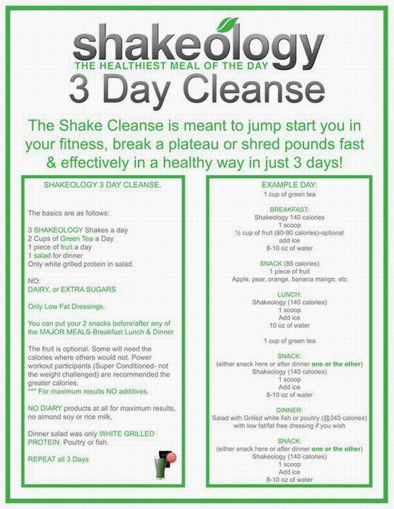 3-day cleanse shakeology, cleanse, clean eating, healthiest meal of the day, chocolate, vanilla, strawberry, healthy, lose weight,